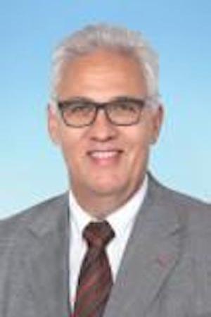 Walter Schefer